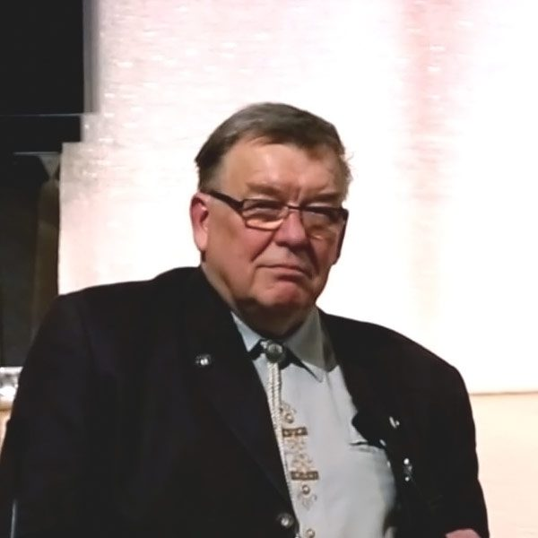 Juhan Sargava
